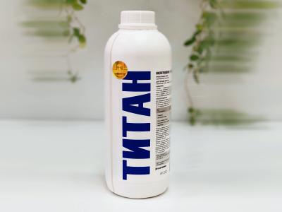Инсектицид Титан в наличии
